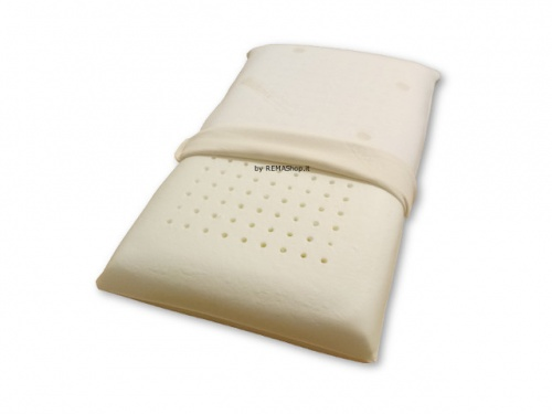 Cuscino in Memory Foam mod. EOLO